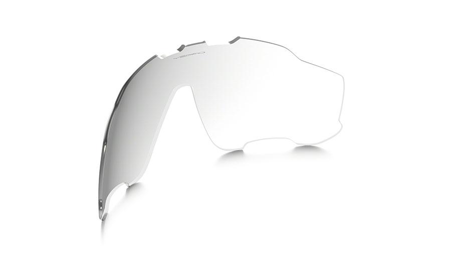 e198b1ebfdb ... Oakley Sunglasses Replacement Lenses · Oakley Jawbreaker Sunglasses  Lenses. 1
