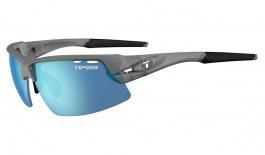 Tifosi Crit Sunglasses - Matte Smoke / Enliven Offshore Polarised