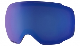 Anon M2 Ski Goggles Replacement Lens - Sonar Blue