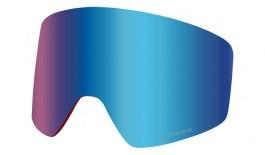 Dragon PXV Ski Goggles Lens - Lumalens Blue Ion