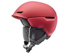 Atomic Revent+ Ski Helmet - Red