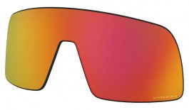 Oakley Sutro Replacement Lens Kit - Prizm Ruby