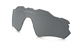 Oakley Radar EV Path Prescription Lenses