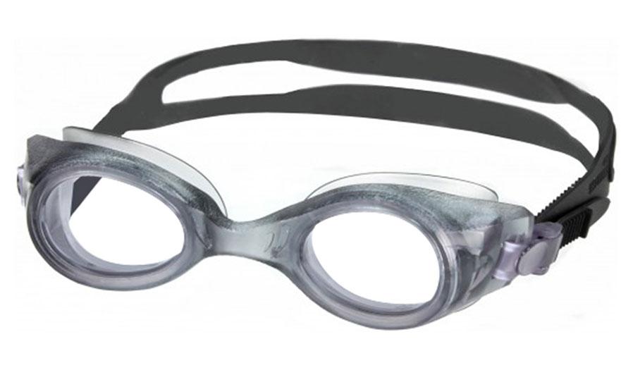 f3729498da Inland iSwim Prescription Swimming Goggles - RxSport