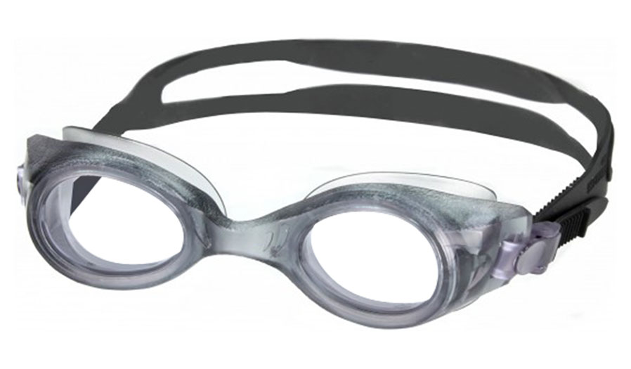 0a3cfb99326 Inland iSwim Prescription Swimming Goggles - RxSport