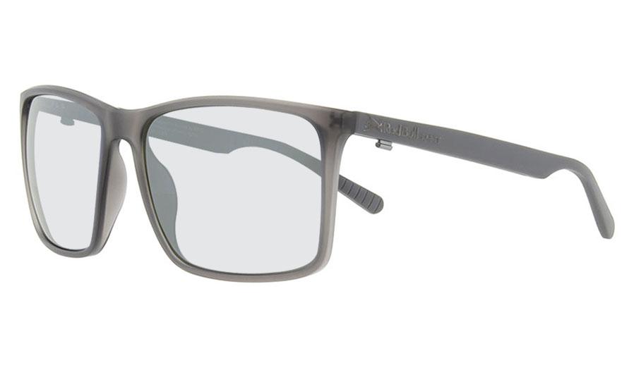 Red Bull Bow Prescription Sunglasses - Matte Havana