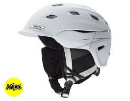 Smith Vantage MIPS Ski Helmet - Matte White