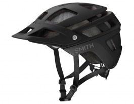 Smith Forefront 2 MIPS Mountain Bike Helmet - Matte Black