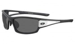 Tifosi Dolomite 2.0 Prescription Sunglasses - Black & White
