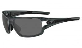 Tifosi Amok Prescription Sunglasses - Crystal Smoke