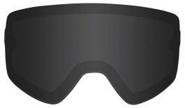 Dragon NFX2 Ski Goggles Lens - Dark Smoke