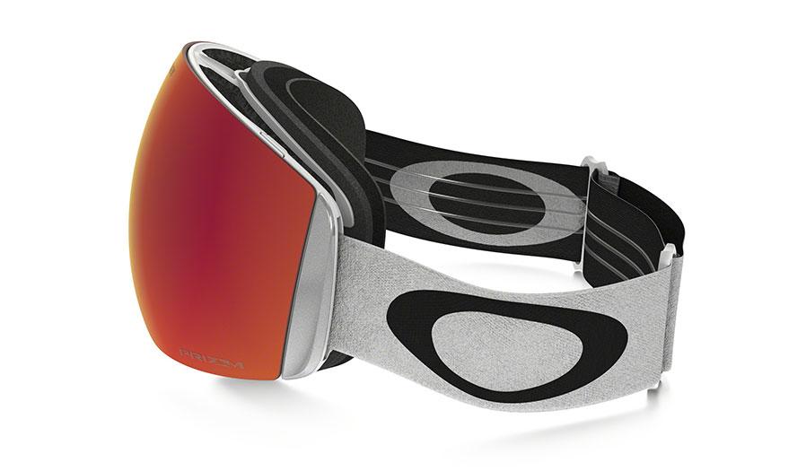 3cc1377301c4e Oculos Oakley Branco Com Dourado « Heritage Malta
