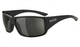 Bolle Tigersnake Prescription Sunglasses Bolle