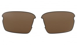 Oakley Flak XS Replacement Lens Kit - Prizm Tungsten
