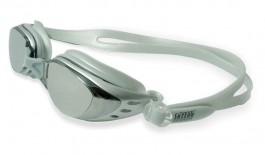 Sutton Prescription Swimming Goggles