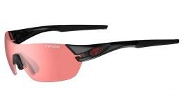 Tifosi Slice Sunglasses - Crystal Black / Enliven Bike