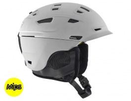 Anon Prime MIPS Ski Helmet - Grey (2016-17)