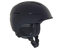 Anon Invert Ski Helmet - Black
