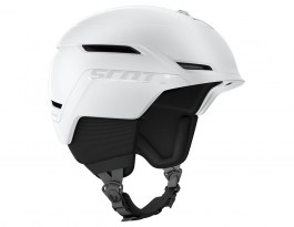 Scott Symbol 2 Plus MIPS Ski Helmet - White