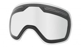 Dragon X1S Ski Goggles Lens - Clear