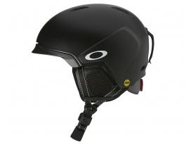 Oakley MOD 3 MIPS Ski Helmet - Matte Black