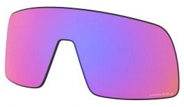 Oakley Sutro Replacement Lens Kit - Prizm Trail
