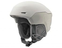 Bolle Ryft Pure Ski Helmet - Matte White