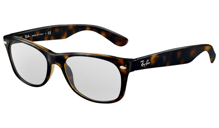 lenscrafters ray ban prescription glasses