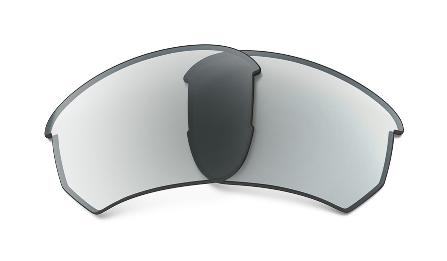 Oakley Flak Beta Prescription Lenses