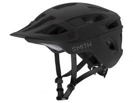 Smith Engage MIPS Bike Helmet - Matte Black