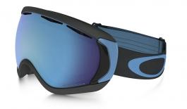 oakley snow goggles prizm  Prizm Oakley Ski Goggles - Oakley Goggles - RxSport