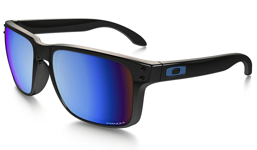 Prescription Sunglasses Oakley Uk Southern Wisconsin