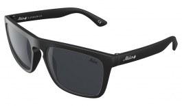 Melon Layback 2 Sunglasses - Matte Black