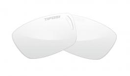 Tifosi Dolomite 2.0 Lenses - Clear