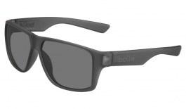 Bolle Brecken Prescription Sunglasses - Grey Crystal