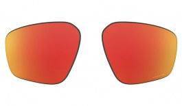 Oakley Field Jacket Replacement Lens Kit - Prizm Ruby