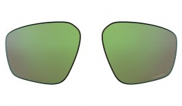 Oakley Field Jacket Replacement Lens Kit - Prizm Shallow Water Polarised
