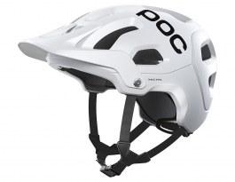 POC Tectal Mountain Bike Helmet - Hydrogen White