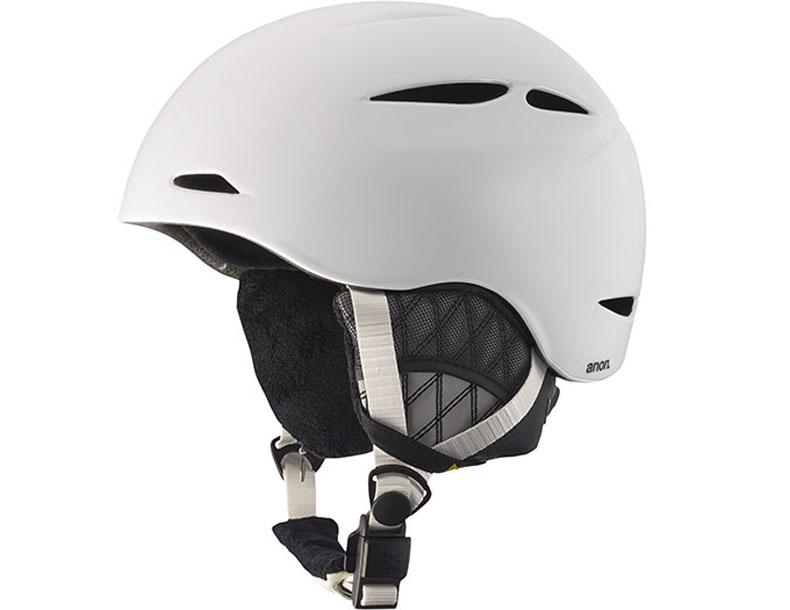 Anon Keira Ski Helmet - Razo