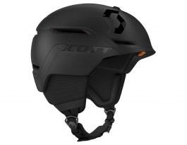 Scott Symbol 2 Plus D MIPS Ski Helmet - Black