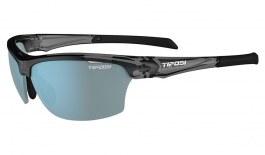 Tifosi Intense Sunglasses - Crystal Smoke / Clarion Blue