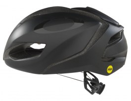 Oakley ARO 5 Road Bike Helmet - Matte Blackout