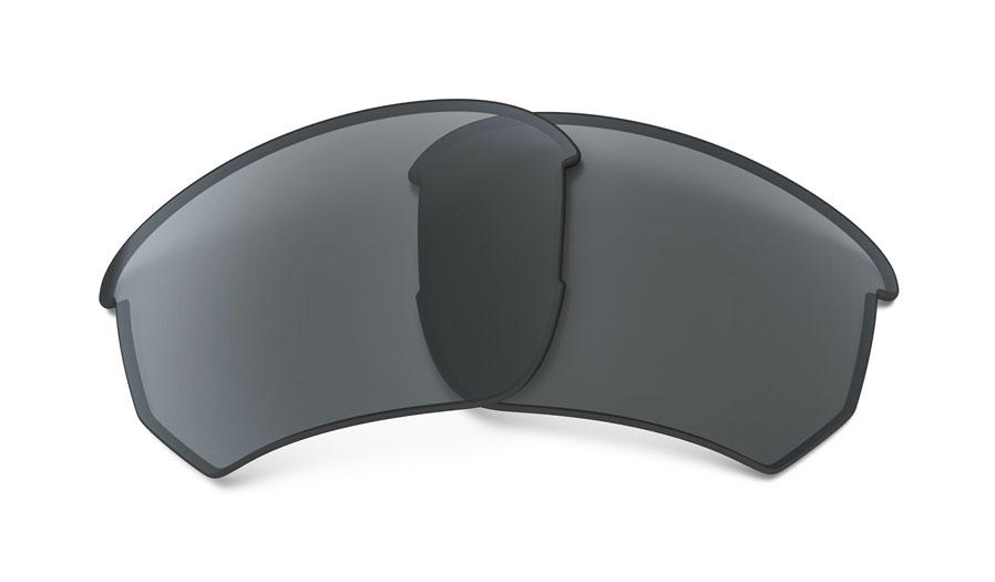 Oakley Flak Beta Prescription Lenses