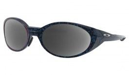 Oakley Eye Jacket Redux Prescription Sunglasses - Planet X
