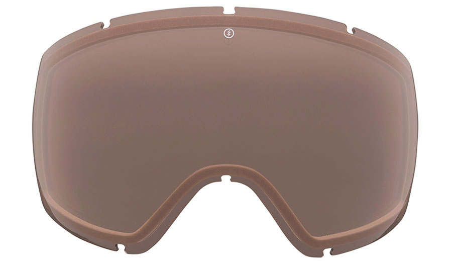Electric EGG Ski Goggles Replacement Lens - Brose Light