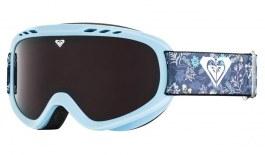 Roxy Sweet Ski Goggles - Rumba Ditsy / Vermillon