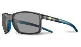 Julbo Arise Prescription Sunglasses - Translucent Grey & Blue