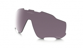 Oakley Jawbreaker Replacement Lens Kit - Prizm Daily Polarised