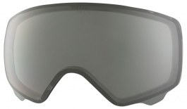 Anon WM1 Ski Goggles Replacement Lens - Clear