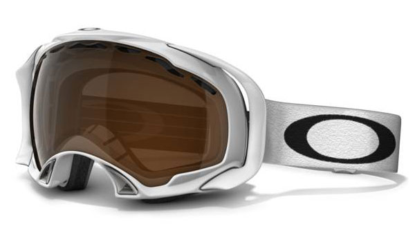 How To Clean Oakley Goggles